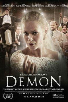 demon-2015-free-hd-full-movie